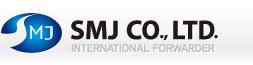 SMJ株式会社